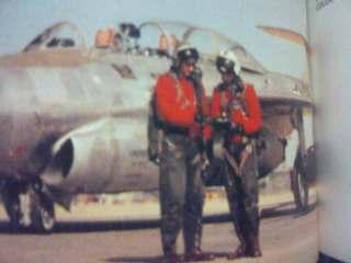 F-89 SCORPION