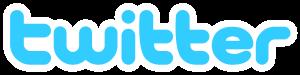 300pxtwitter_logo_svg