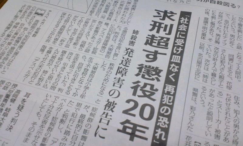 大阪地裁 裁判員裁判