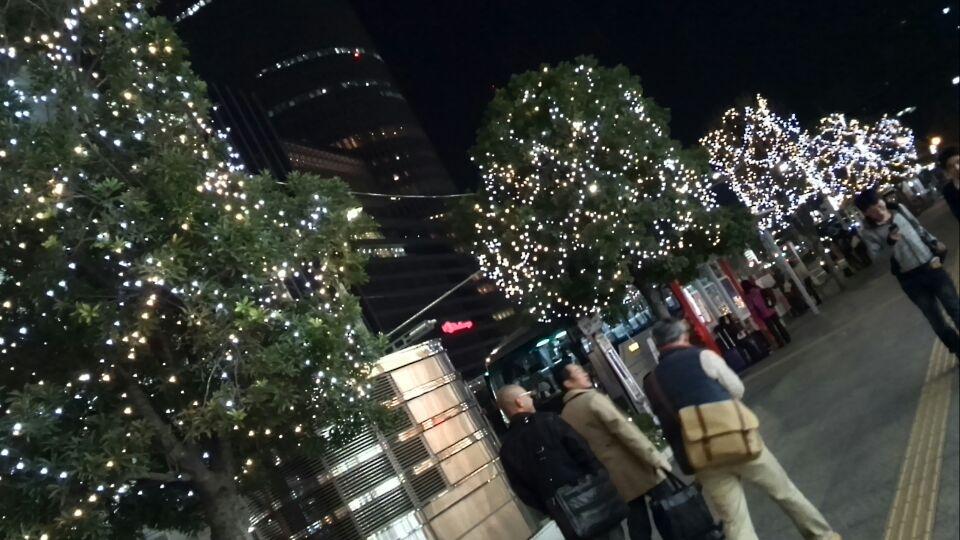 '14 セルフマネジメント研修(後編)