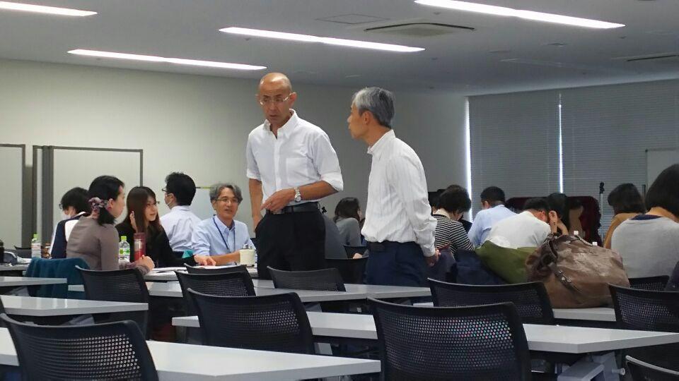 '16 虐待防止・権利擁護研修(後編)